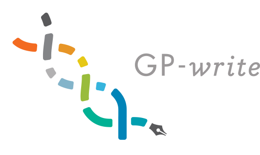 The Center of Excellence for Engineering Biology   GP-write